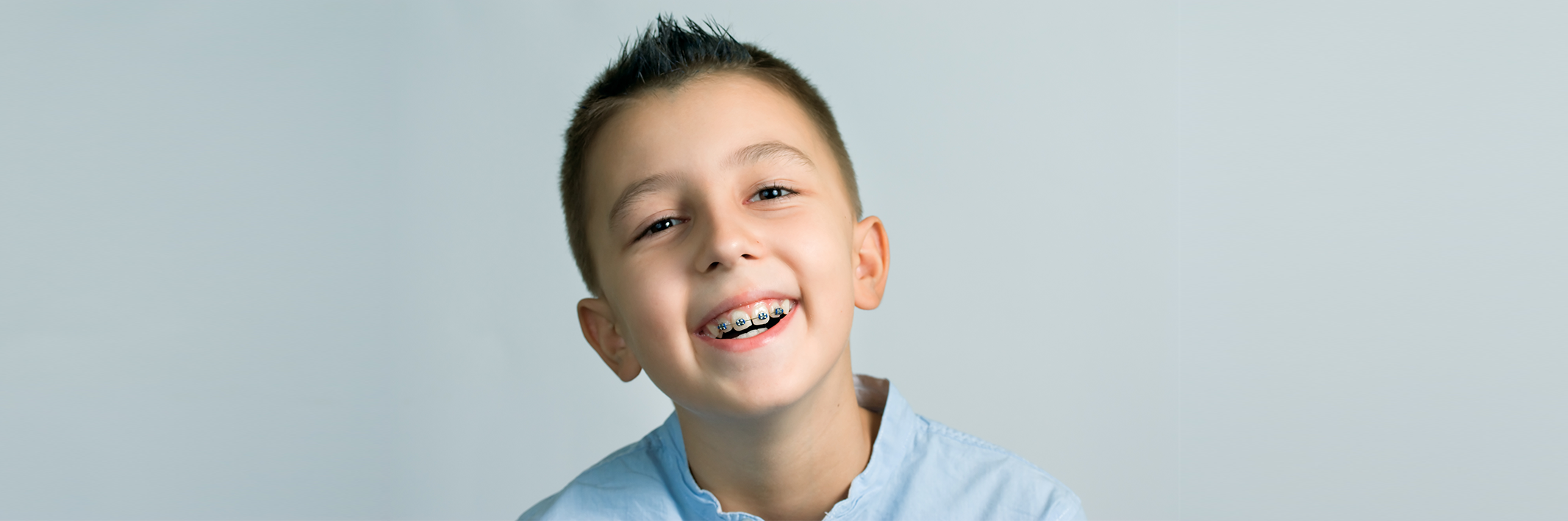 Early Orthodontic Treatment Is An Investment In Your Child's Dental Health