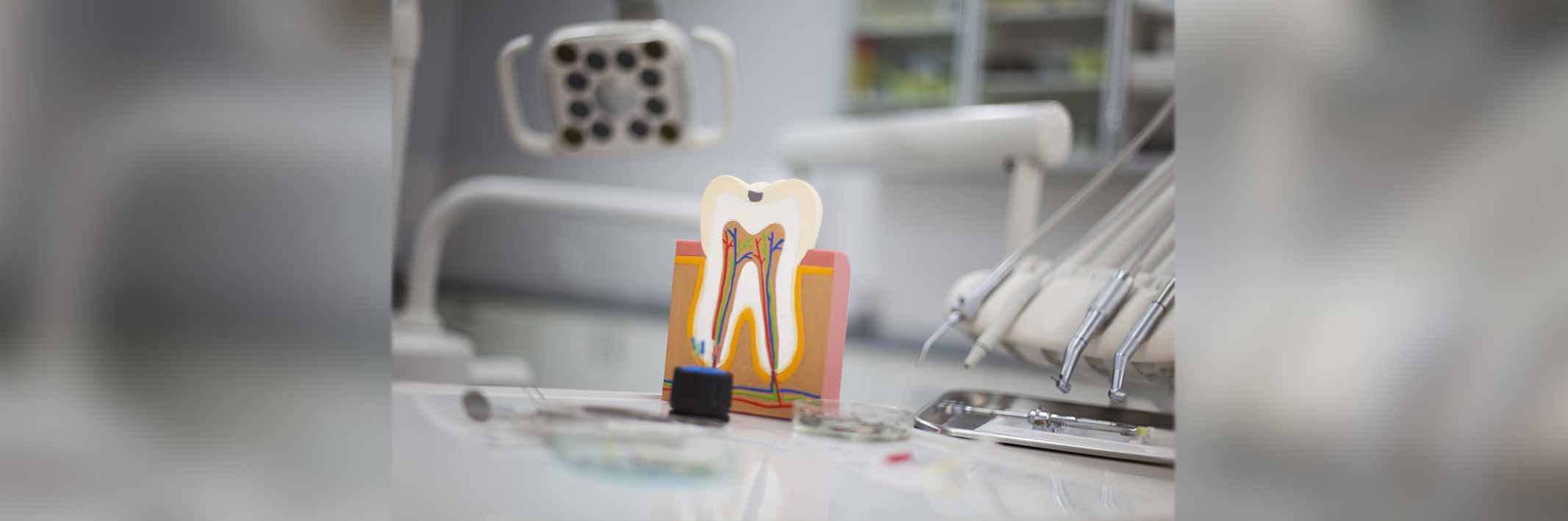 What to Expect From a Teeth Cleaning Session