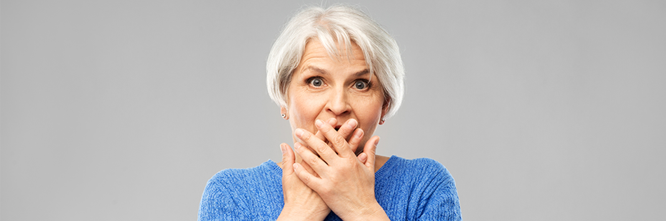 Ageing and Tooth Loss: What You Should Know