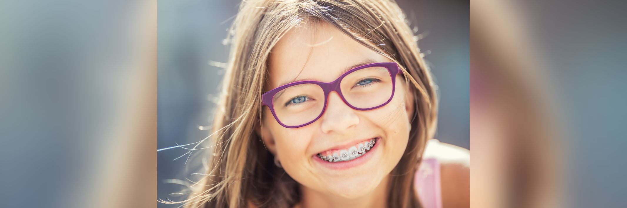 Caring For Teeth While Wearing Braces