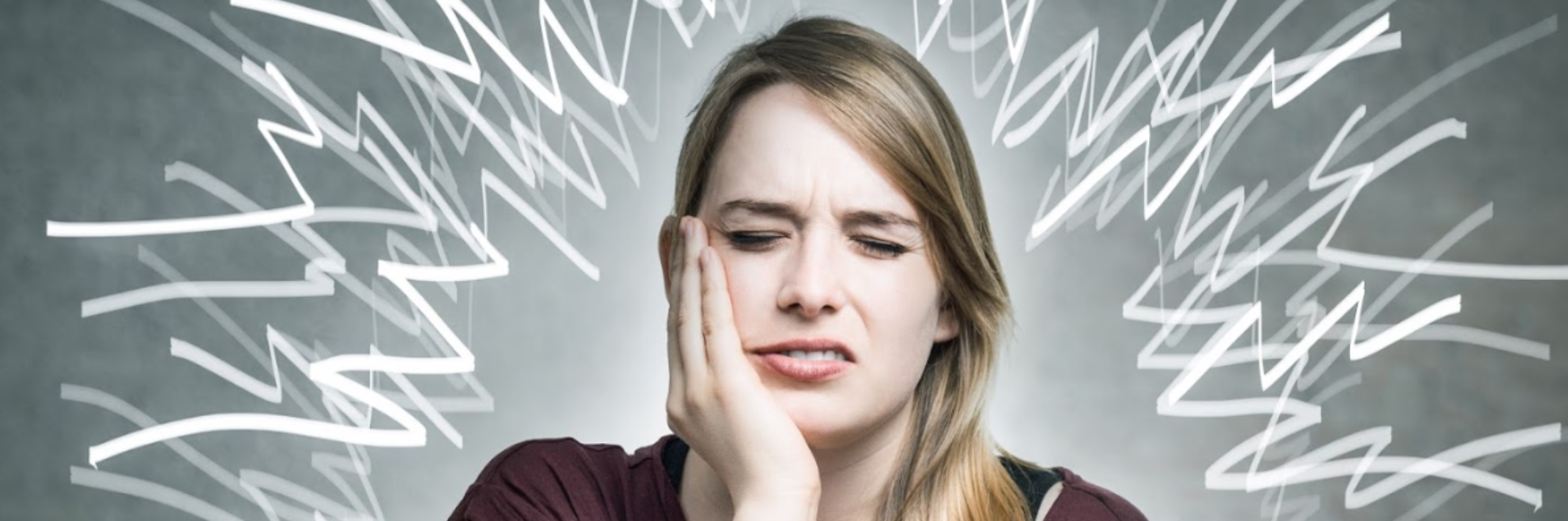 When Does A Toothache Indicate Something Serious?